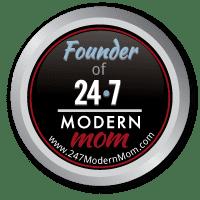 MM-badge-founder