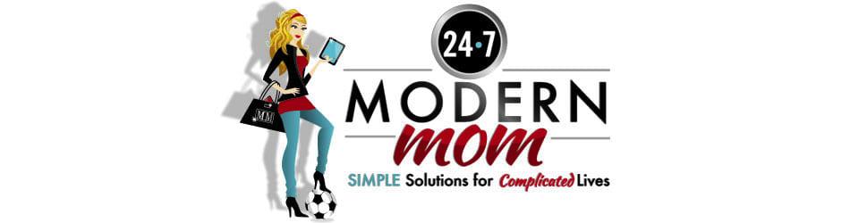 24/7 Modern Mom™