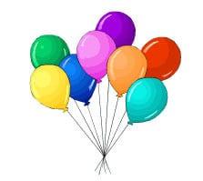 10 No-Gift Birthday Party Alternatives