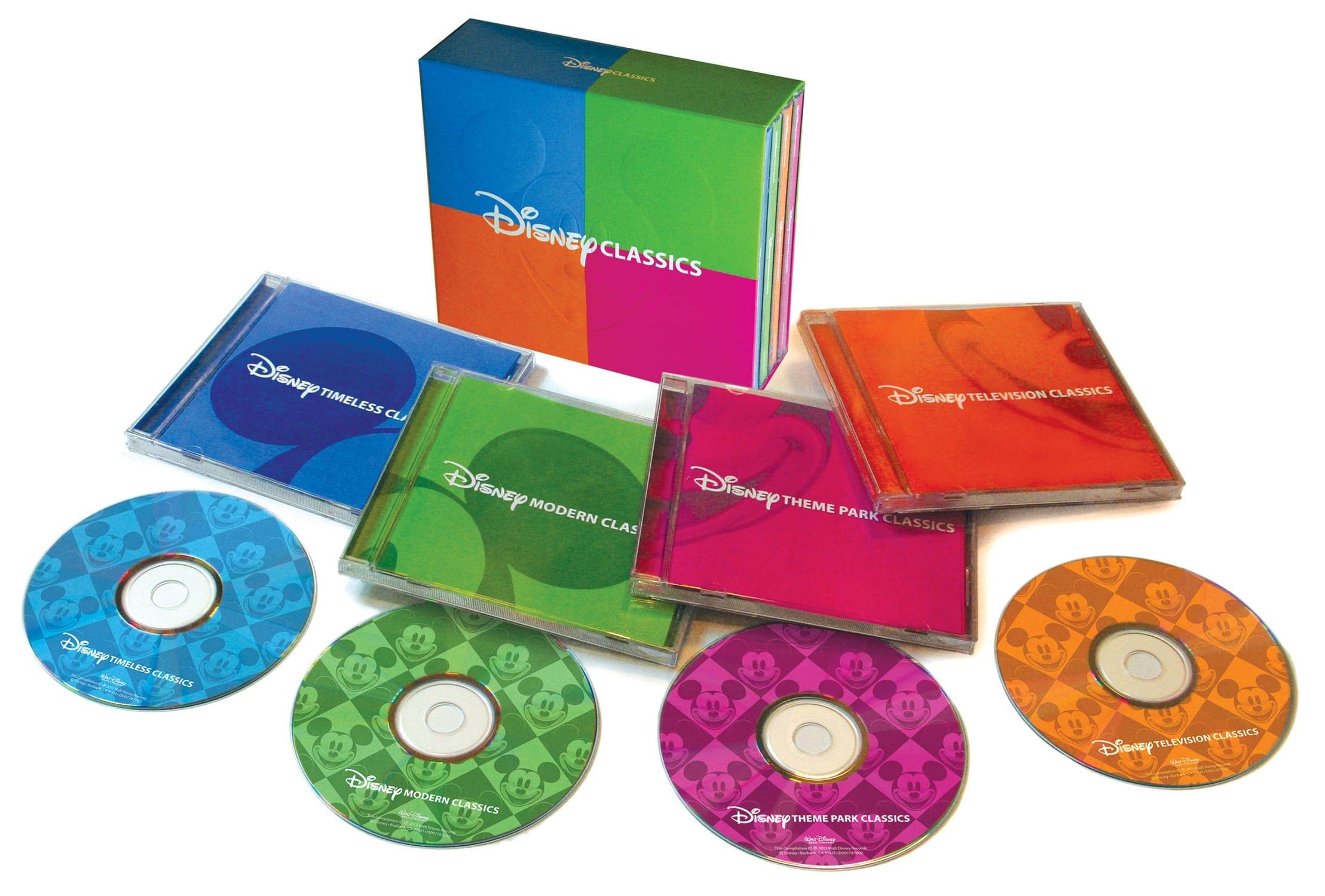 DisneyClassics-PackShotFull