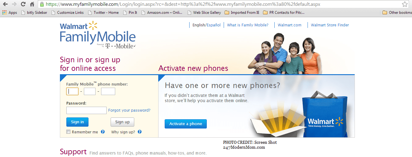 Cheapest Wireless Plans For College Students Plus