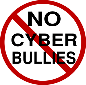 Don't Bully the Bully: National Youth Speaker Tyler Gregory Shares the Right Way To Approach A Cyber Bully