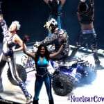 Nuclear Cowboyz ™ Review:  Two Thumbs Up, Way Up!