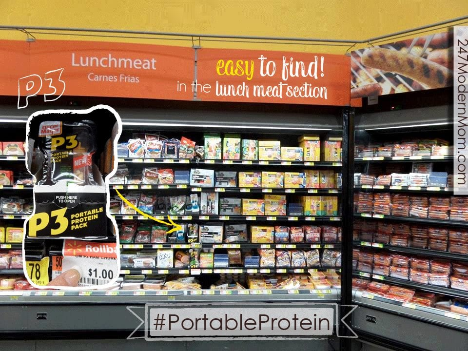 Oscar Mayer P3 Portable Protein Packs At Publix likewise A 15389272 in addition Oscar Mayer P3 Protein Packs Coupon 2 in addition 46842776 in addition 46842776. on oscar mayer p3 protein
