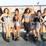 "@SyncLadies: All-Female Tap Crew Performs LIVE Tonight on FOX's ""So You Think You Can Dance"""