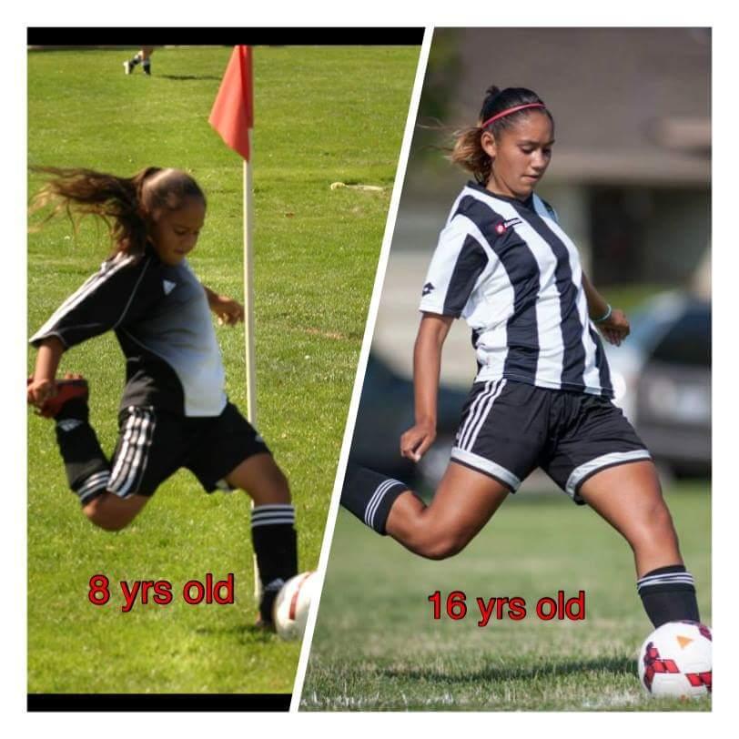 soccer-girl<span class=