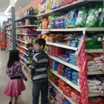 Big-Game-Candy Aisle #GameTimeTreats #ad