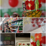 Big-Game-Lollipop Collage