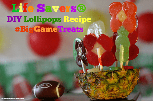 Game-Day-DIY-Lollipops