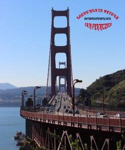 Golden-Gate-Bridge-021615B