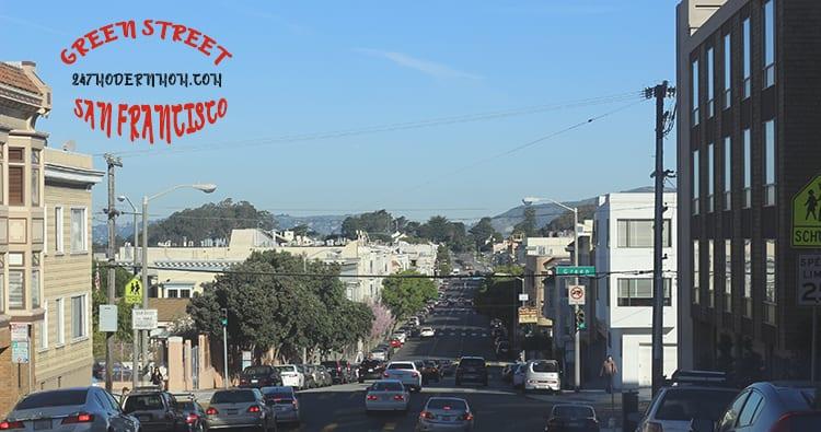 gREEN-STREET-SAN-FRANCISCO