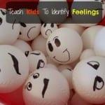 identify-feelings-hero-image