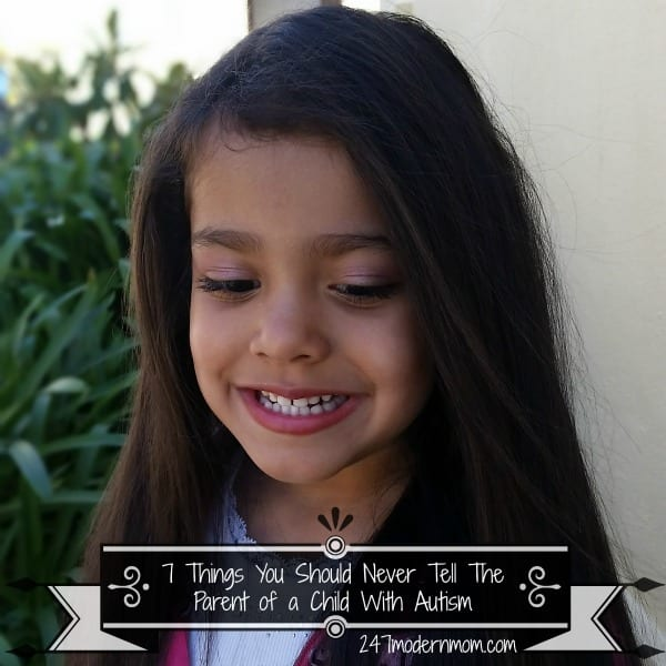 kaitlyn-child-with-autism-2