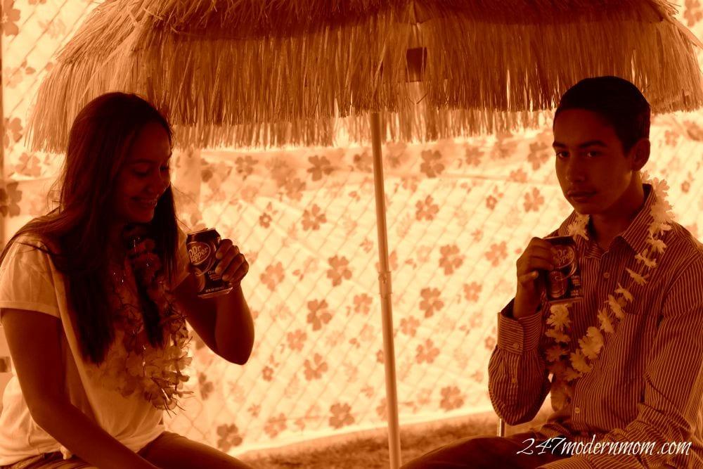 Hawaiian-staycation-2-edited-ad