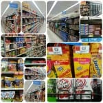staycation-walmart-ad