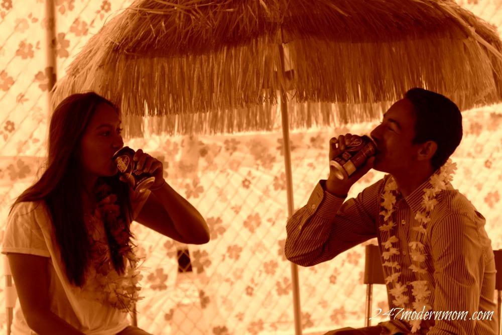 hawaiian-staycation-3-edited-ad