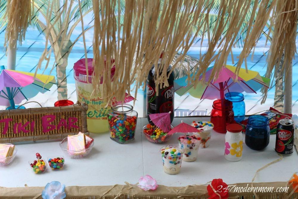 hawaiian-staycation-edited-10-ad