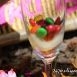 parfaits-prep-2-staycation-ad