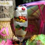 tiki-parfaits-staycation-ad