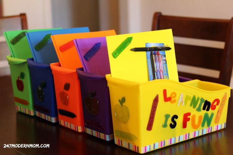Homework-Station-DIY-back-ad