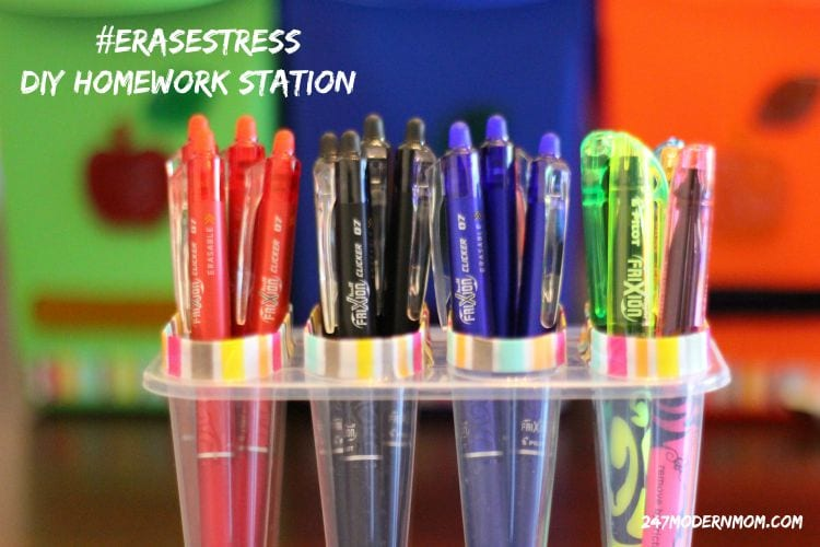Homework-station-diy-frixion-pens-holder-ad