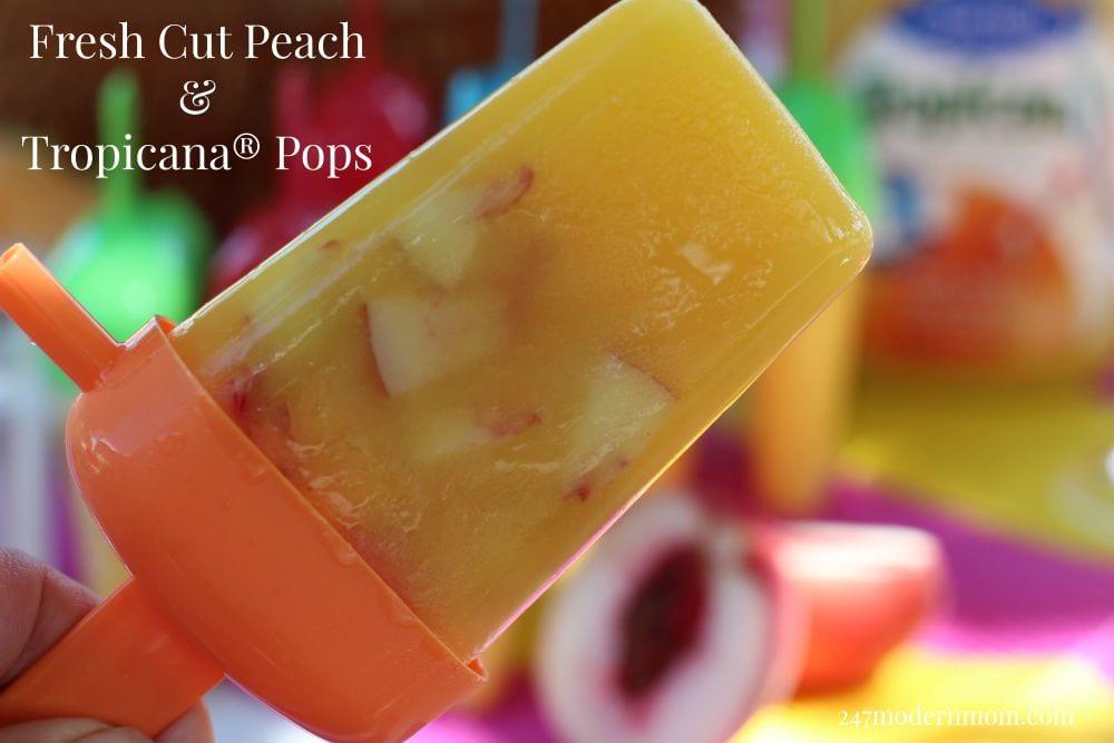 safeway-sale-orange-juice-pops-final-ad