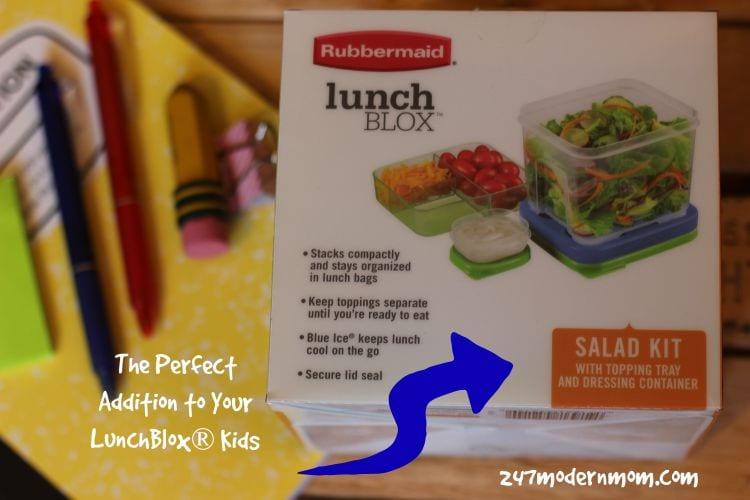 Healthy_Lunch_ideas_salad_Kit_dressing_ad