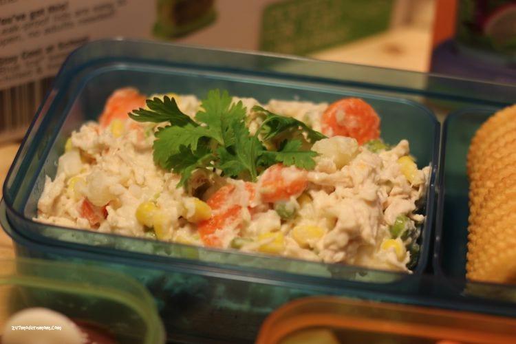 Healthy_lunch_ideas_chicken_salad_ad