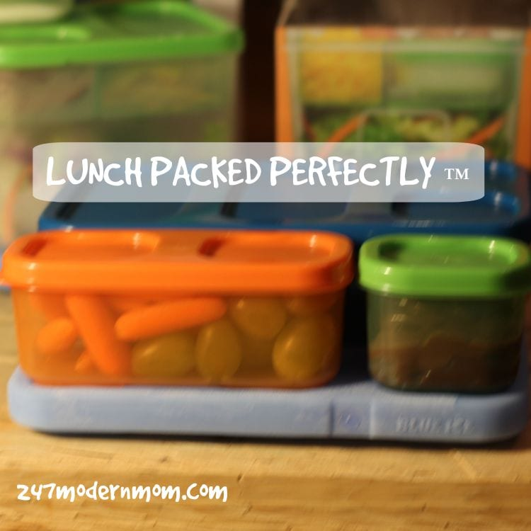 Healthy_lunch_ideas_lunch_perfect_ad