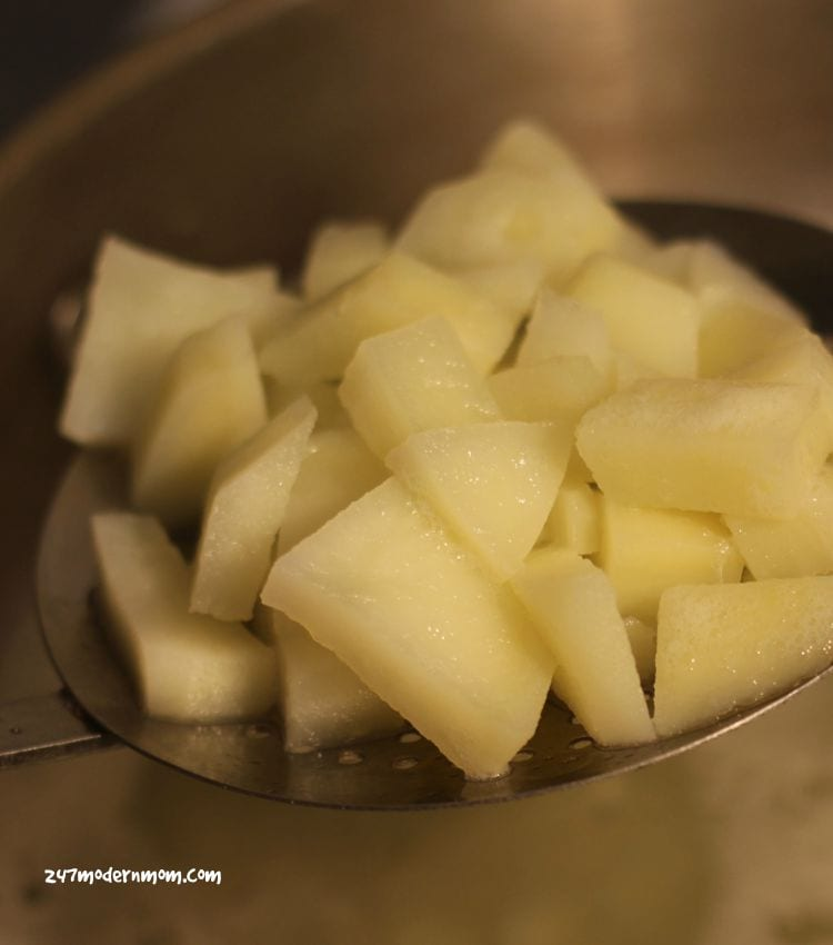 Healthy_lunch_ideas_potatoes_ad