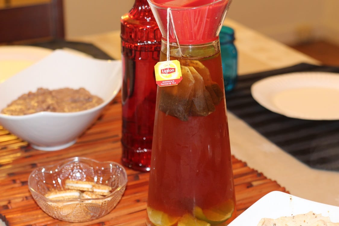 Safeway_iced_tea_table_ad