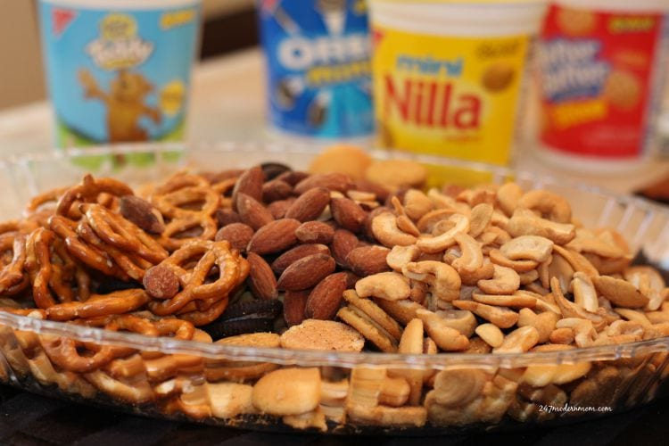 Snack_Bowl_mix_ins_ad