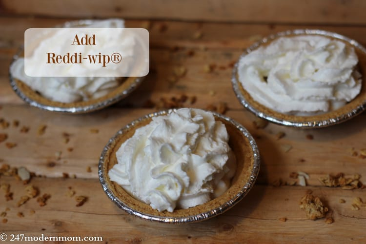 5_minute_no_bake_pies_ad-4