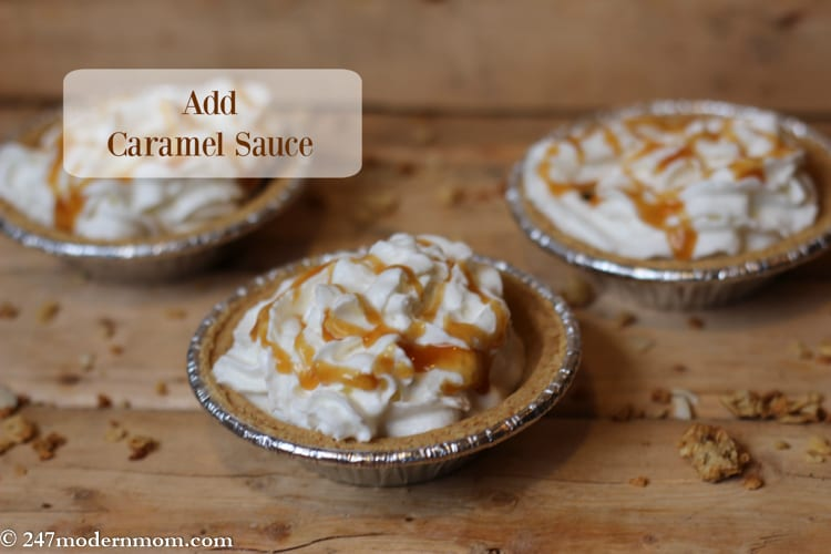 5_minute_no_bake_pies_ad-5