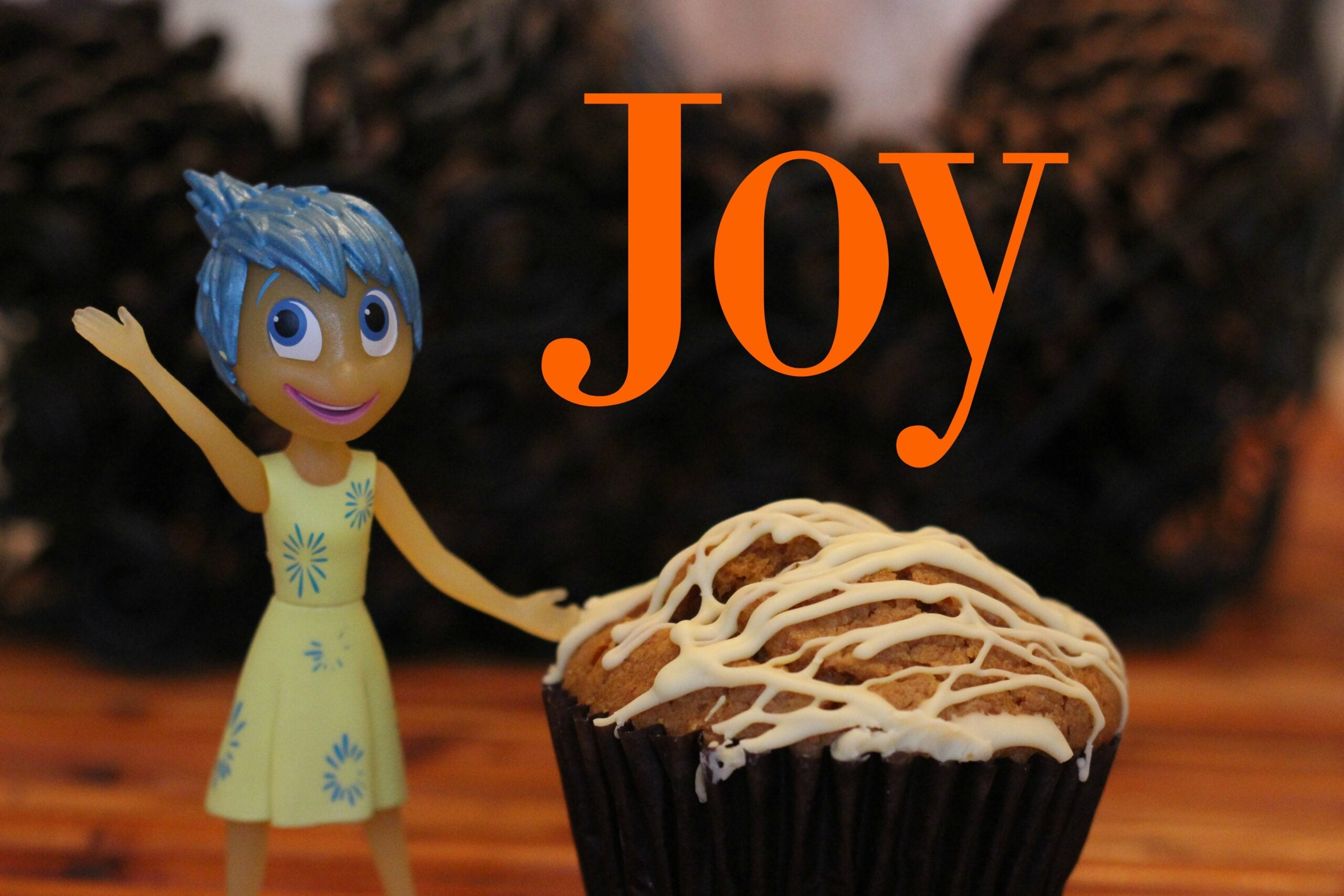 Inside_out_Joy_ad