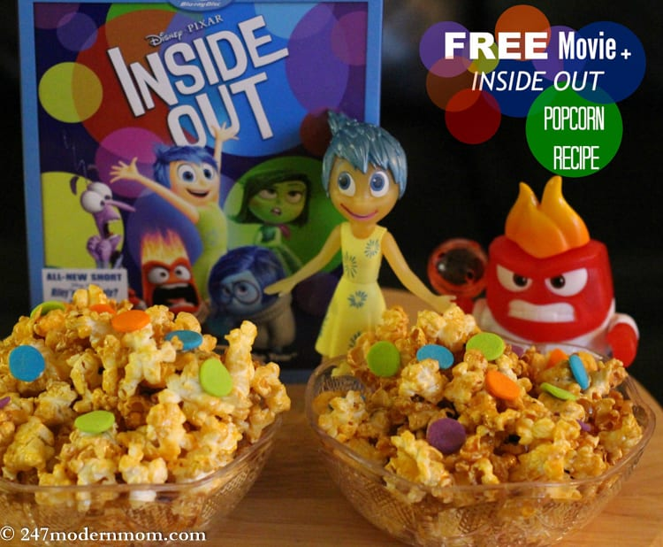 Inside_out_movie_treats_ad-3