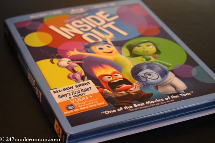 Inside_out_movie_treats_ad-5