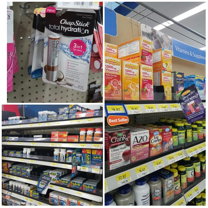 Date_night_essentials_walmart