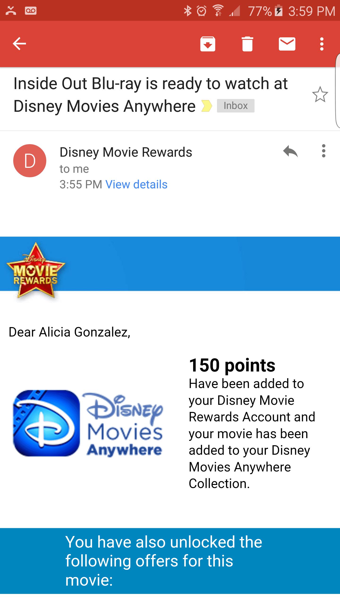 Inside_out_Movie_rewards