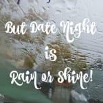 date_night_essentials_ad-14