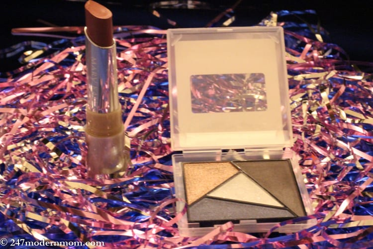 Gift Ideas for Women - Mary Kay-6