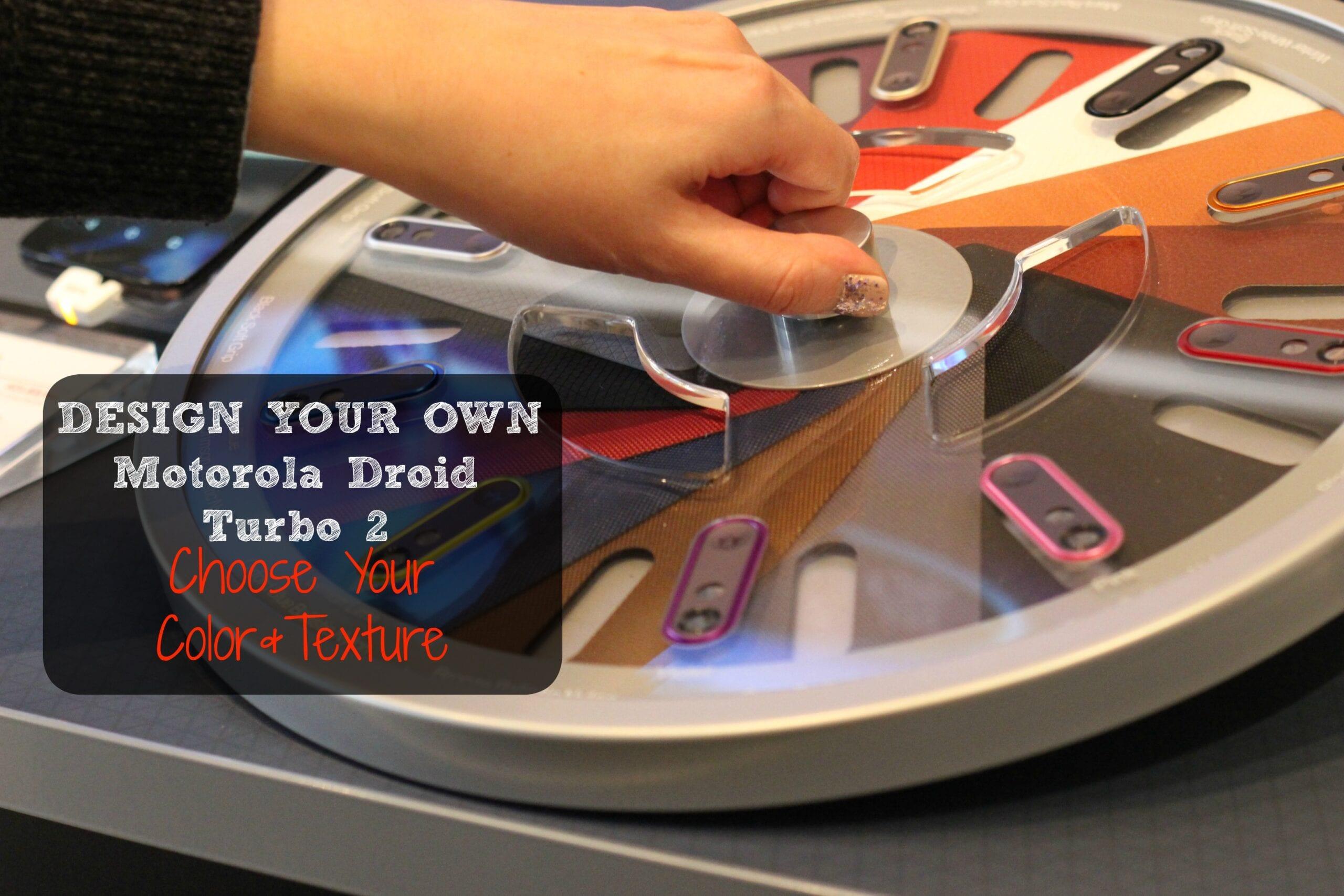 Verizon Tech Gift Ideas
