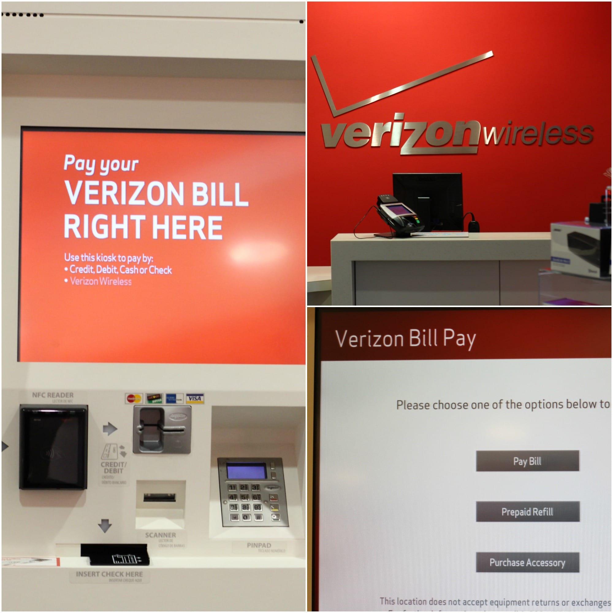 Verizon_Wireless_Pay_Bill
