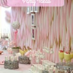 First Communion Party Ideas-1