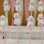 First Communion Party Ideas-3