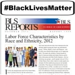 Black Lives Matter is a to-be Turning Point in American History of Systemic Abuse & Exploitation