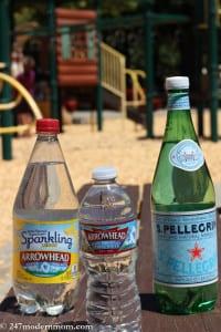 Water Bottle DIY-1