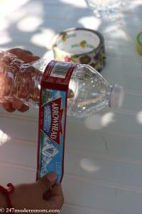 Water Bottle DIY-18