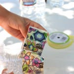 Water Bottle DIY-20
