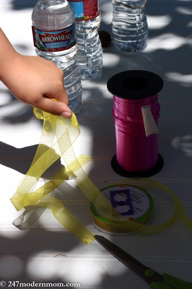 Water Bottle DIY-22